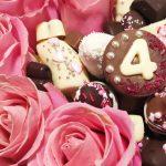 cislo_cokolada_boxy