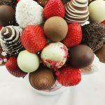 hrozno_v_cokolade